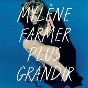 Mylène Farmer – My Soul is Slashed (Acapella)
