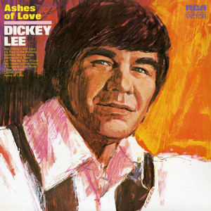 Ashes of Love album