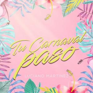 Tu Carnaval Paso album