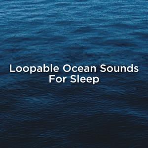 Calm Sea Sounds cover art