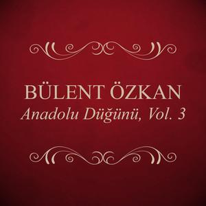 Tırlama by Bülent Özkan