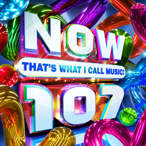 NOW That's What I Call Music! 107