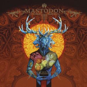 Mastodon – Colony of Birchmen (Studio Acapella)