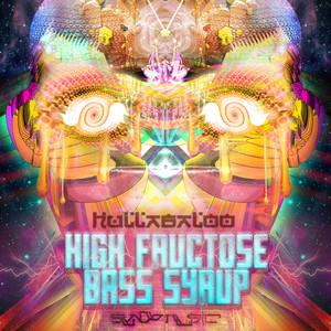 High Fructose Bass Syrup