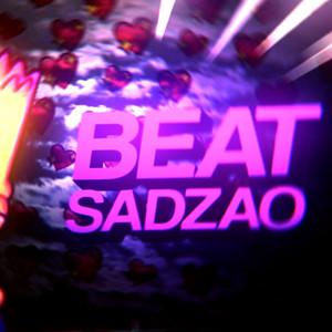 Beat Sadzao - Sobe balão, desce princesa (Funk Remix)