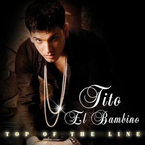 """Tu Cintura by Tito """"El Bambino"""", Don Omar"""