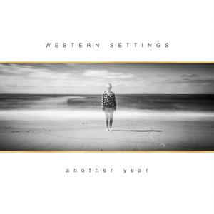 Big by Western Settings