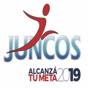 Juncos 2019