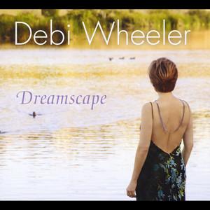 Dreamscape album