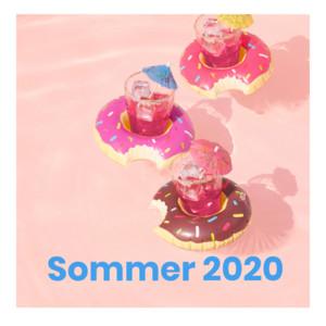 Sommerhits 2020 - Sommer 2020 - Sommer hits 2020