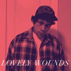 Lovely Wounds