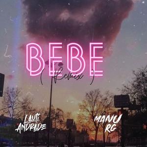 Bebe (Remix)