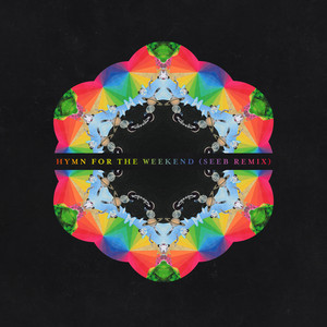 Hymn for the Weekend (Seeb Remix)