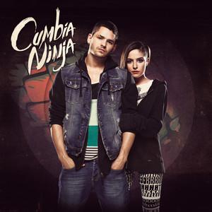 Ceviche cover art