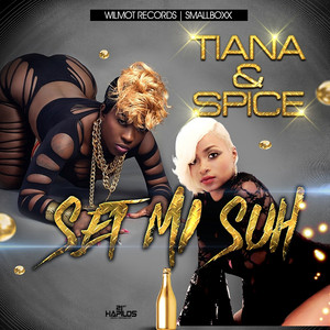 Spice tickets and 2021 tour dates