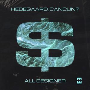 HEDEGAARD, CANCUN - All Designer