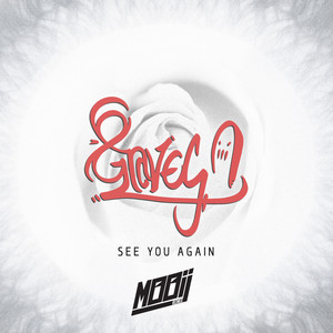 See You Again (Mooij Remix)