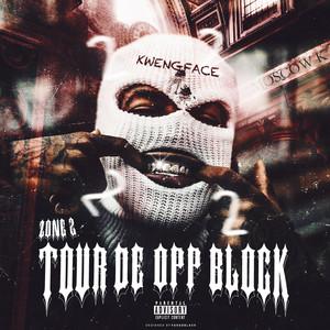 Tour De Opp Block