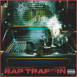 Rap Trapping