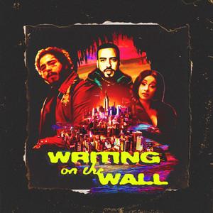 Writing on the Wall (feat. Post Malone, Cardi B & Rvssian)
