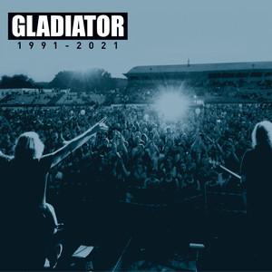 Gladiator - Keď Som S Ňou