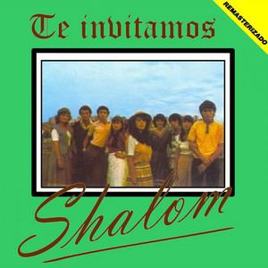 Shalom - Te Invitamos
