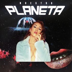Nuestro Planeta (feat. Reykon)