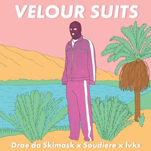 Velour Suits