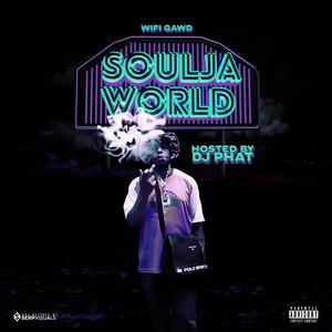 Soulja World