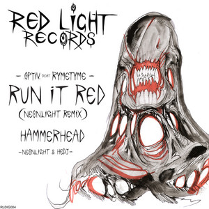 Run It Red (Neonlight Remix)
