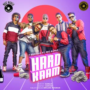 Hard Kaam