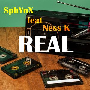 Real (Sphynx)