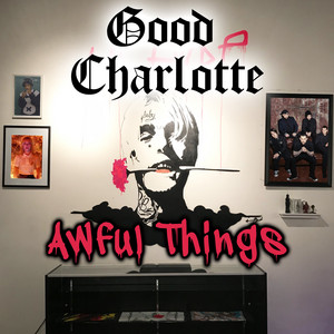 Awful Things