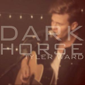 Dark Horse (Acoustic)