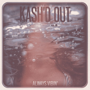 Always Vibin' (Acoustic)