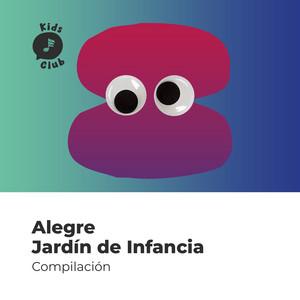 Claridad para la Noche Estrellada cover art