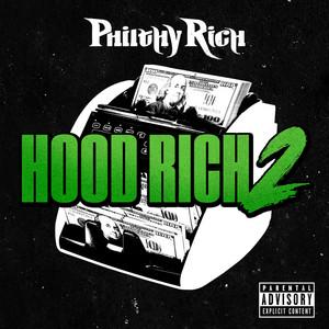 Hood Rich 2