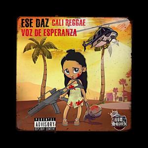Voz de Esperanza cover art
