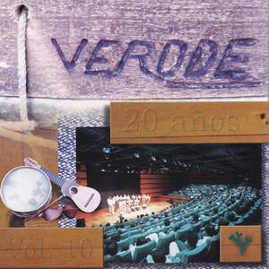 Verode
