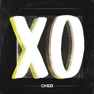 Xo by Chizi