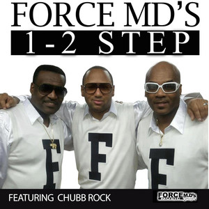 1-2 Step