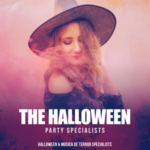 Telegraph Road by Halloween & Musica de Terror Specialists