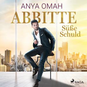 Abbitte - Süße Schuld Audiobook