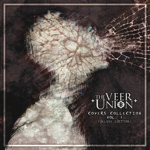 Covers Collection, Vol. 1 (Deluxe Edition)