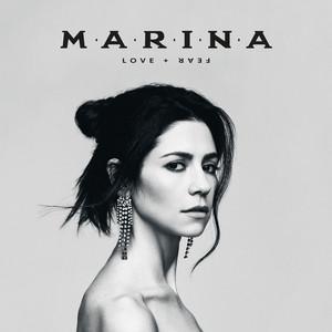 Karma by MARINA