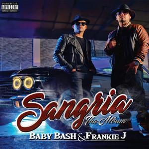 Sangria album