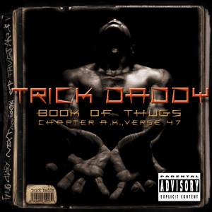 Trick Daddy ft J.V. & The Lost Tribe – Boy (Studio Acapella)