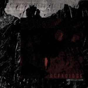 Controlled Burn album