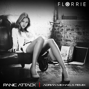 Panic Attack (Adrian Michaels Remix)
