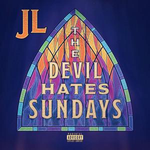The Devil Hates Sundays